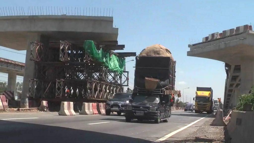 traffic-jamr
